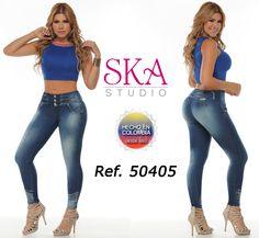 Shapewear, Clothes For Women, Studio, Jeans, Fashion, Ska, Outerwear Women, Moda, Fashion Styles