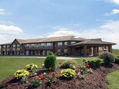 New Glasgow Ns Comfort Inn Hotel Canada North America Ideally Located