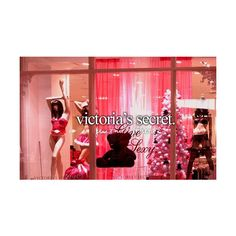 just girly things victoria's secret ❤ liked on Polyvore featuring tops, just girly things, girly things, other, tumblr, photos, victoria secret tops and victoria's secret