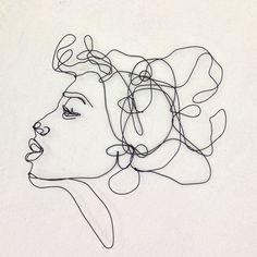 the five graces-laurie justus pace | art | pinterest | abstrakt, Badezimmer