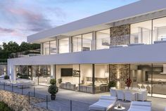 modern-luxury-villa-montemayor-alto-c30-marbella-builders-architects_0001