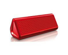 Creative Airwave HD Mobile Tablet Speaker @ 57% OFF, 6619/- Instead of 15499/-