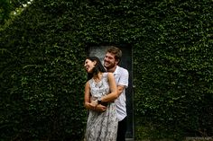 Engagement session - Wedding Photography Ensaio de Noivos | Mariana e Gabriel | Curitiba » Cheng NV – Fotógrafo de Casamento em Curitiba e Santa Catarina.