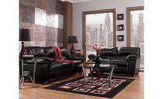 65 Best Living Room Sets Images Living Room Furniture Den Decor