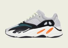 52a79e5635005a Yeezy 700 Wave Runner Pre-Order B75571 SZ 12  fashion  clothing  shoes