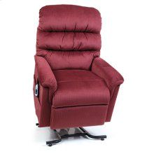 The UltraComfort Montage Power Lift Chair is a medium-size lift chair and offers the comfort you want with the assistance you need. Teal Accent Chair, Accent Chairs, Online Furniture, Home Furniture, Lift Recliners, Pedicure Chairs For Sale, Fire Pit Table And Chairs, Adirondack Chairs For Sale, Foot Rest