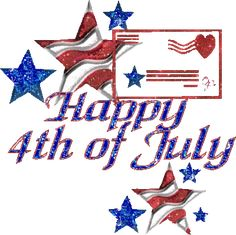 Happy to all the Americans on Monday Enjoy Your Holiday ! Have Fun But Be Safe ! Happy July 4th Images, Happy Fourth Of July, Memorial Day Flag, Happy Memorial Day, July Quotes, Usa Holidays, 4th Of July Celebration, Holiday Pictures, Holiday Sayings