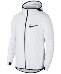 Nike Men's Showtime Basketball Jacket (White, Size XX Large) - Men's Athletic Apparel, Men's Athletic Performance Tops at Academy Sports Nike Outfits, Sport Outfits, Mens Fashion Shoes, Sneakers Fashion, Men's Sneakers, Nike Clothes Mens, Men Clothes, Nike Wear, Athletic Fashion