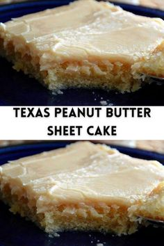 Ingredients : 2 cups all-purpose flour 2 cups sugar 1/2 teaspoon baking soda #cake #recipe