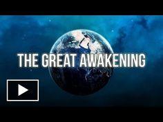 El Gran Despertar - YouTube