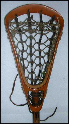 Old Lacrosse Sticks Stick Sports, Lacrosse Sticks, Sports Equipment