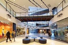 One Salonica outlet Mall - Thessaloniki. Shopping Malls, Thessaloniki, Shopping Center, Greece, Therapy, Travel, Greece Country, Viajes, Shopping Mall