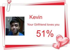 :v Okay! Thats It We're Off The Limits! #Break! Even Single Since Birth! Hahaha! But If I Have! The Result Is Hatred! :p