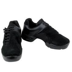 *Unisex size suitable for both women & men. All unisex products are sized for women; men may prefer to order 1 to 1 1/2 size larger.Please select your size accordingly from the size drop down.* Ideal for Zumba & Fitness*Fully built in arch support & elevation for maximum comfort & feel. *Full length professional midsole provides durable, lightweight cushioning. *Construction: Combination synthetic mesh and suede upper, PU outsole. *Air Cushion Split Sole.