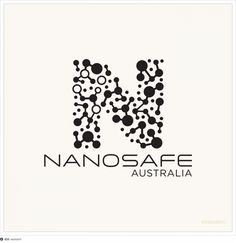 NanoSafe Australia. Ethics in nanotechnology.
