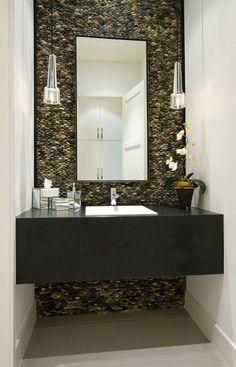 100 Wash Basin Ideas Wash Basin Basin Round Mirror Bathroom