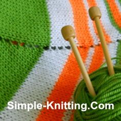Need some help reading stitch patterns? Are you confused about knitting multiples of   stitches? Wonder what pattern repeats are? I can help.