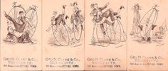 Connectiuct_Hartford_GeoN-200small.jpg bicycle ad cards available from Judnick.com