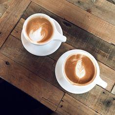 Best coffee shops in Orange County, Dripp Coffee Fullerton