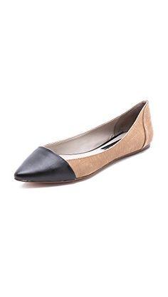 Steve Madden Women's Elllaa Wedge Sandal
