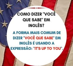 When it comes to learning any language, most of us want to learn it as quickly as possible. The reasons vary but it could be because you're planning a trip to Portugal or Brazil, or perhaps you have a friend who speaks little English English Help, English For Beginners, English Articles, English Time, English Course, British English, English Study, English Class, English Lessons