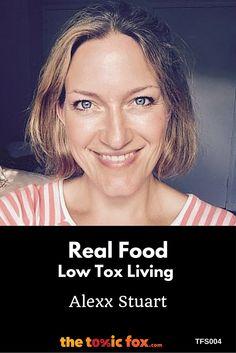 Real Food Recipes, Healthy Food Recipes