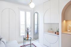 batiikstudio-architecture-interieur-paris-studio-petitesurface-chambre de bonne-designer-cadence-23