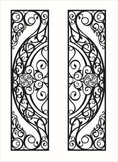 plasma art designs - Google 搜尋 Metal Drawing, Metal Art, Buddha Drawing, Plasma Cutter Art, Stencil Templates, Stencils, Laser Cut Panels, Partition Design, Grill Design