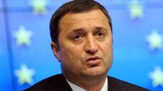 Sechestru pe averea lui Vlad Filat. Ce mașini de lux are fostul premier moldovean - http://www.eromania.org/sechestru-pe-averea-lui-vlad-filat-ce-masini-de-lux-are-fostul-premier-moldovean/