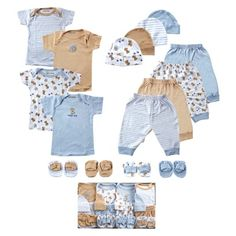 1000 images about baby boy stuff so excited to welcome nephew miles philip in aug 2013 on