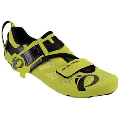 Pearl Izumi Triathlon Shoes Triathlon Shoes, Triathlon Gear, Triathlon Training, Bike Shoes, Cycling Shoes, Performance Cycle, Sports Equipment, Bicycle, Pearl