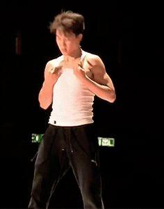 Page Turner [NamJin] - Kpop - wattpad Bts Jimin, Jimin Hot, Bts Bangtan Boy, Jhope, Taehyung, Bangtan Bomb, Bts Gifs, Kpop Gifs, Foto Bts