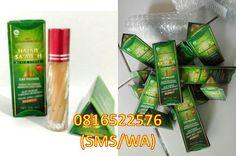 Suplier Hajar Jahanam Riau |0816522576|: Supplier Hajar Jahanam Indragiri Hulu |0816522576|...