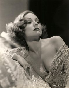 Adrienne Ames (Aug 3 1907 – May 31 an American film actress. Born Adrienne Ruth McClure in Fort Worth, Texas Hollywood Stars, Old Hollywood Glamour, Golden Age Of Hollywood, Vintage Glamour, Vintage Beauty, Classic Hollywood, Classic Movie Stars, Classic Films, Divas