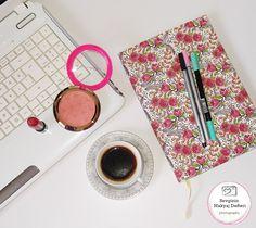 Blogcular için zaman kazandıran İpuçları