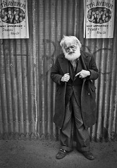 Meet the characters from Dublin's inner city during the Photographer Gerry Smith captured these compelling images in the Irish capital before it found a revitalization in the past decade as development opportunities took hold and many urban… Battle Of Dunkirk, Irish People, Ireland Homes, Winter's Tale, Vintage Photographs, Beautiful World, Old Photos, The Past, History
