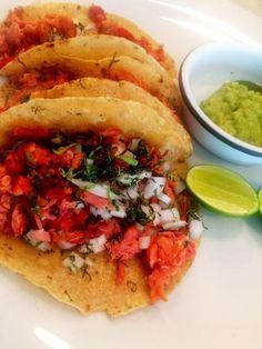 Reserva Agua y Sal Cebichería, Ciudad de México en TripAdvisor: Consulta 651 opiniones sobre Agua y Sal Cebichería con puntuación 4,5 de 5 y clasificado en TripAdvisor N.°10 de 4.130 restaurantes en Ciudad de México.