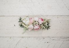Jana Ef (ef1448) auf Pinterest