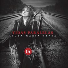 Listen to Vidas Paralelas by Liuba María Hevia on Deezer. With music streaming on Deezer you can discover more than 56 million tracks, create your own playlists, and share your favorite tracks with your friends. Liu, Movie Posters, Movies, Music, Film Poster, Films, Movie, Film, Movie Theater