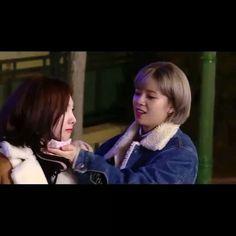 I like Monday. . . #losttime #losttale #once #twice #2yeon #jeongminayeon #minayeon #satzu #michaeng #saida #nayeon #jungyeon #jeongyeon #momo #sana #jihyo #mina #dahyun #chaeyoung #tzuyu