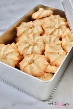Dutch Recipes, Cuban Recipes, Sweet Recipes, Baking Recipes, Cookie Recipes, Snack Recipes, Dessert Recipes, Snacks, Desserts