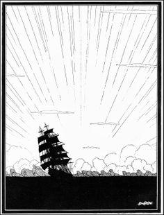 07_spring_bw.jpg (1030×1356)