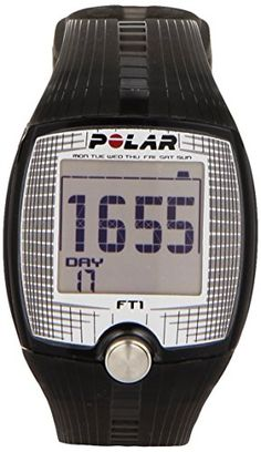 Looking for Polar Polar Heart Rate Monitor ? Check out our picks for the Polar Polar Heart Rate Monitor from the popular stores - all in one. Electronics Gadgets, Technology Gadgets, Polaroid, Automotive Solutions, Good Blood Pressure, Running Watch, Black Fitness, Fitness Watch, Fitness Wear