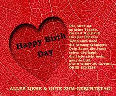 Alles Gute zum Geburtstag - http://www.1pic4u.com/blog/2014/06/14/alles-gute-zum-geburtstag-415/