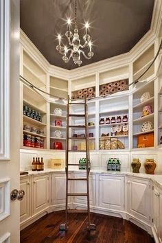 Walk in pantry for a charisma design http://www.slideshare.net/CharlesITaylor/upright-vacuum-cleaner-for-pet-hair-best-upright-vacuum