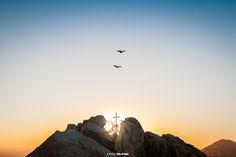 Vigias Hill, Los Cabos #josafatdelatoba #cabophotographer #loscabos  #cabosanlucas #bajacaliforniasur #mexico #landscapephotography #beach #vigiashill #sunset