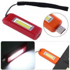 Lanternă breloc usb stick - Aliexpress in romana Usb, Lead Type, Key Chain Rings, Led Flashlight, Mp3 Player, Save Energy, Lamp Light, Mini