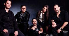 Jade Vine: Οι Έλληνες ρόκερς που γοητεύουν το Λονδίνο | Kiss My GRass