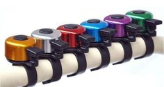 Classic Bicycle Bell VERY Popular