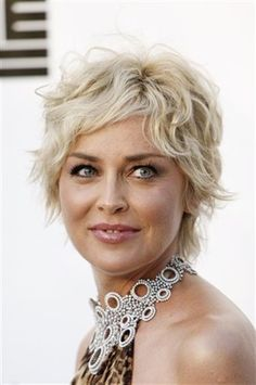 This is about how curly my hair will be by May. (graduation, Yeah!!)